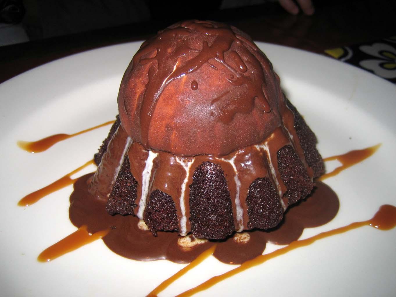molten choc cake2