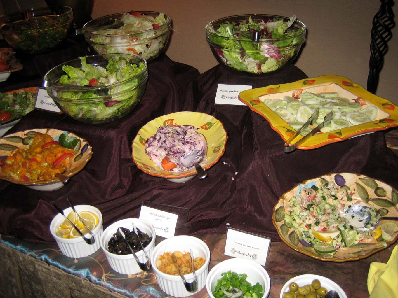 68 salad bar2