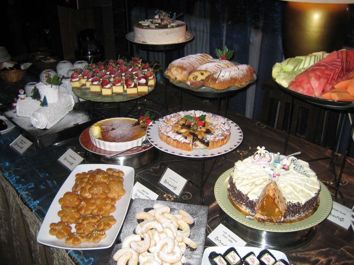 68 dessert2