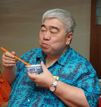 Hugo Leung