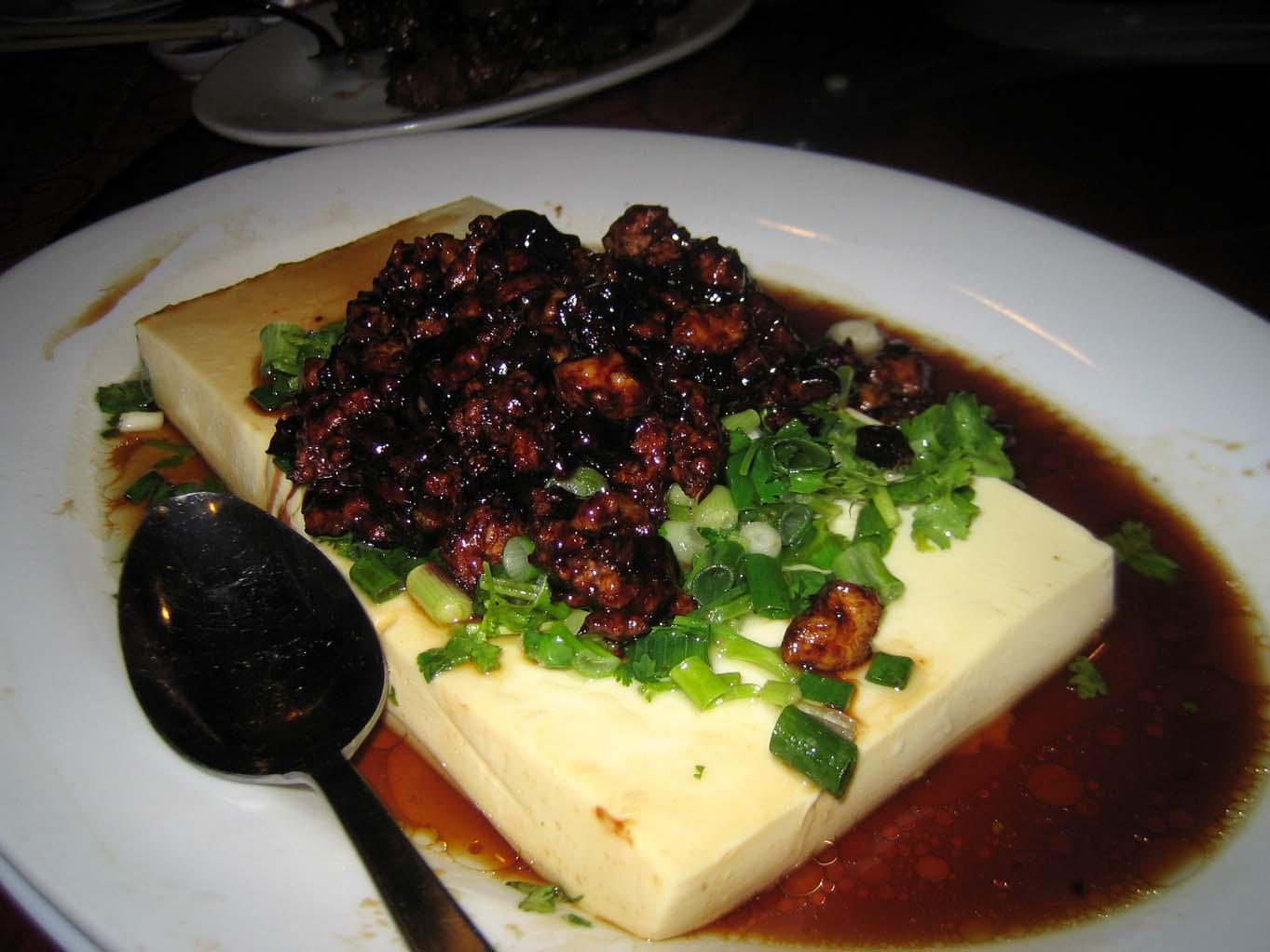 Kar Heong Tau Fu