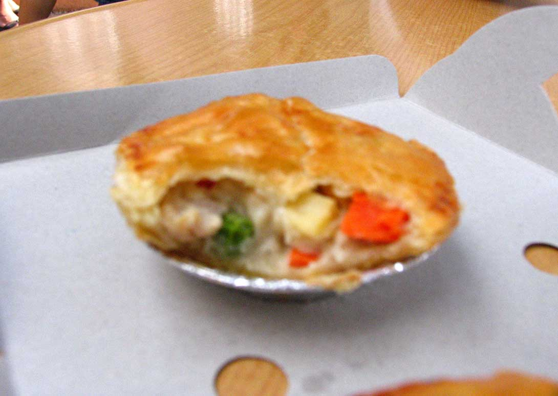 Chicken Pie2
